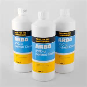 Kitchen 2020 by Arbo Pvc Solvent Cleaner Arbo