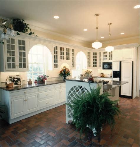Small Kitchen Lighting Ideas Kitchentoday Lighting For Small Kitchen