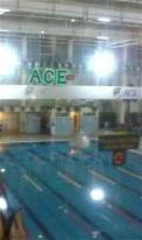 Water Dispenser Quezon City pool picture of ace water spa quezon city tripadvisor