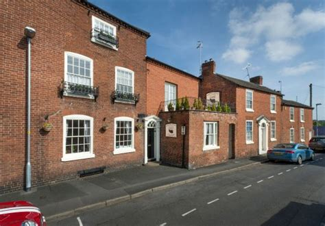 baldwin house baldwin house bed and breakfast updated 2018 prices reviews photos stourport on