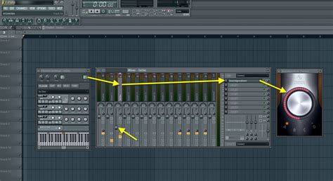 tutorial fruity loops drum and bass hardstyle sles for fl studio free download free apps