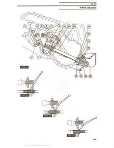1130 massey ferguson parts diagram car wiring diagrams