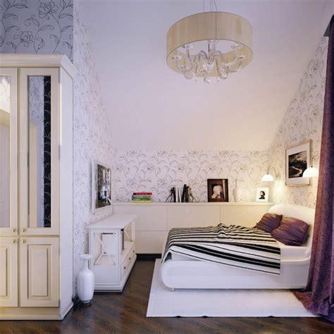 glamorous  stylish bedroom ideas  teenage girls