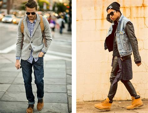 mens timberland boots fashion timberland style mens boots
