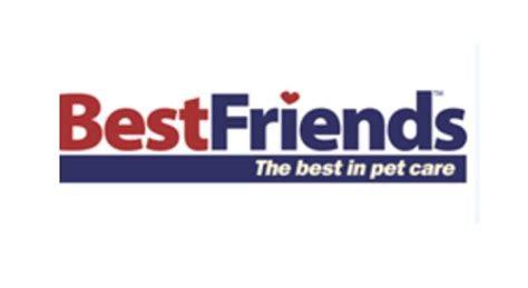 best friend pet stud park best friends pets