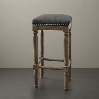 renate gray counter stools the world s catalog of ideas
