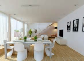 Charmant Lustre Moderne Salle A Manger #6: formidable-suspension-luminaire-design-suspension-luminaire-ikea-salon-suspension-luminaire-but-luminaire-suspension.jpeg
