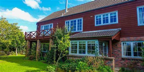 house painters wellington painters inc ltd wellington painters of exteriors and interiors