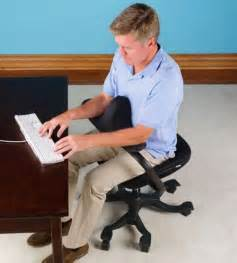 Lumbar Support Desk Chair Office Chair For Optimal Posture Get Yours Right Here