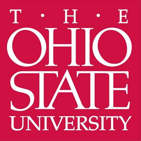 Prerequisites To Get Into Mba At Ohio State by The Ohio State Master In Finance Admission
