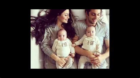 imagenes de la una familia fotos tumblr las mejores en familia youtube