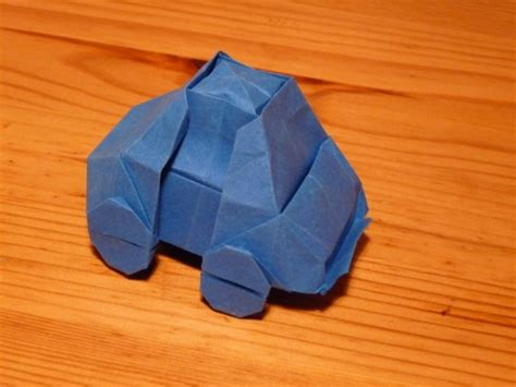 Origami Bug - 88 best origami images on