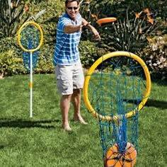 backyard frisbee games 1000 images about games to make on pinterest diy games