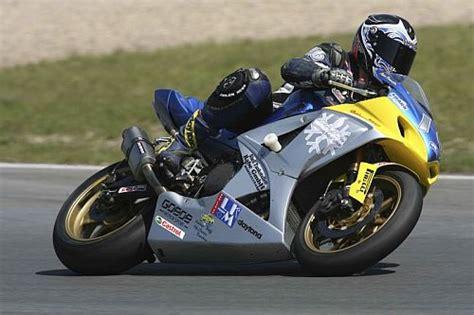 Veranstaltungen Motorrad Jansen by Racing Motorrad Stein Gmbh