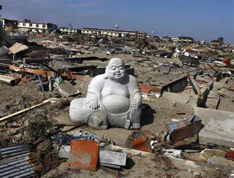 earthquake synonym 1000 images about japan earthquake and tsunami on