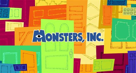 filme stream seiten monsters inc monsters inc spin off series announced 5 things we want
