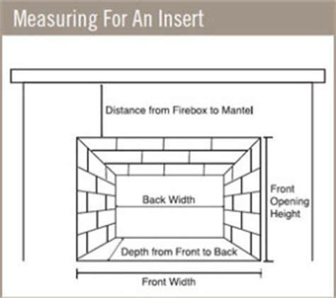 electric fireplace insert sizes the best electric fireplace inserts reviewed compared