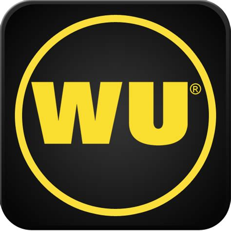 Western Union Gift Cards - amazon com western union appstore for android