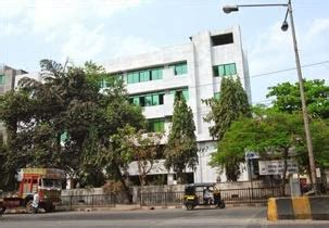 Mba Colleges In Thane by Importance Of Education And Learning