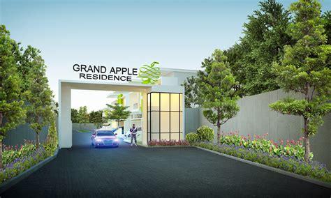 desain gerbang minimalis jasa desain rumah minimalis rumah upin