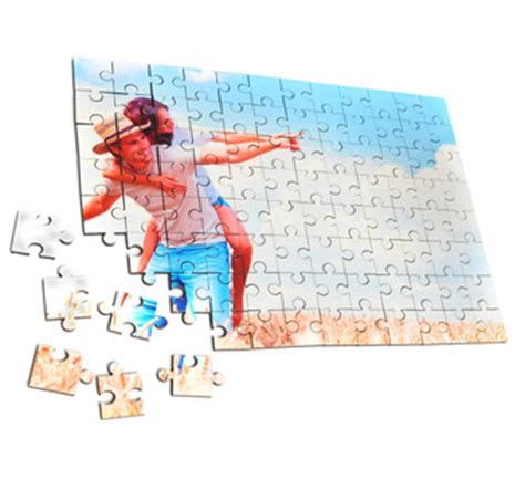 free printable personalized jigsaw puzzles custom photo 150 piece jigsaw puzzle pixa prints