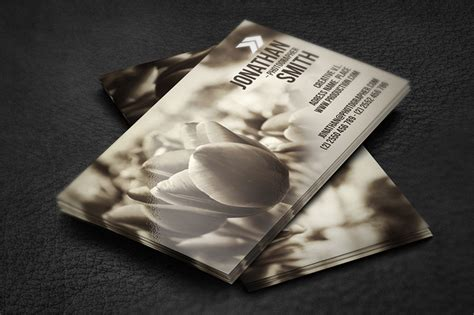 photographer templates cards 65 photography business cards templates free designs