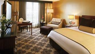 Floors And Decor Houston luxury hotel suites in houston omni houston hotel