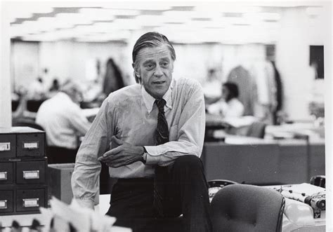 yours in a personal portrait of ben bradlee legendary editor of the washington post books the newspaperman the and times of ben bradlee debuts