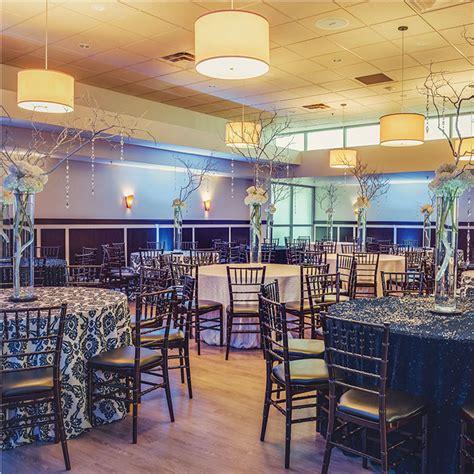 Wedding Venues Raleigh Nc by Wedding Venues Raleigh Nc Gallery Wedding Dress