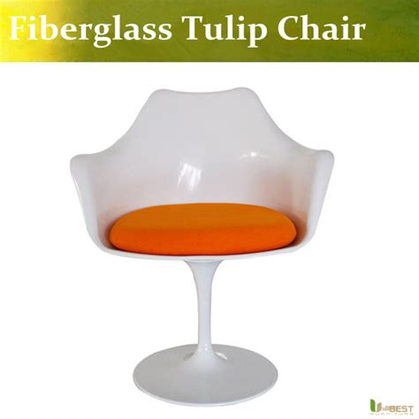 online buy wholesale tulip chair from china tulip chair online kopen wholesale saarinen tulip stoel uit china