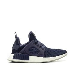 Sepatu Adidas Nmd Xr1 Brown Premium the will out sneaker shop cologne