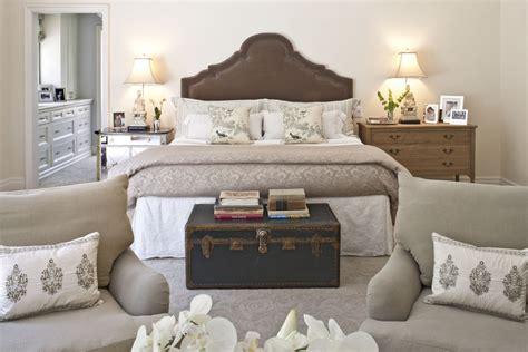 high end bedroom furniture brands high end furniture brands bedroom traditional with bed