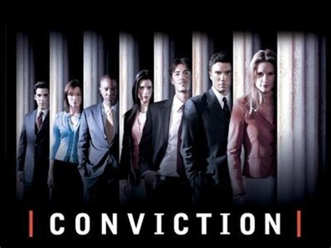 Criminal Record Without Conviction Conviction