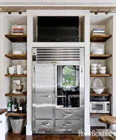 skillful ideas kitchen shelving beautiful design hate open these 1000 images about kitchen dreaming on pinterest white