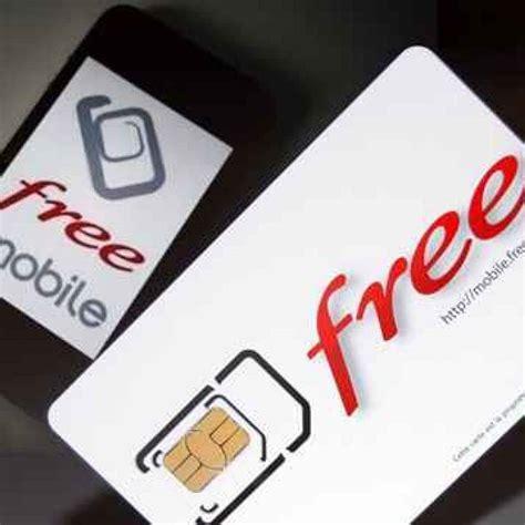 prefissi telefonia mobile assegnati i numeri dei prefissi delle sim free mobile