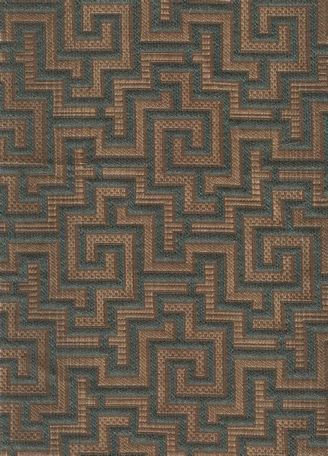 pattern blue brown 1000 images about texture gridded print on pinterest