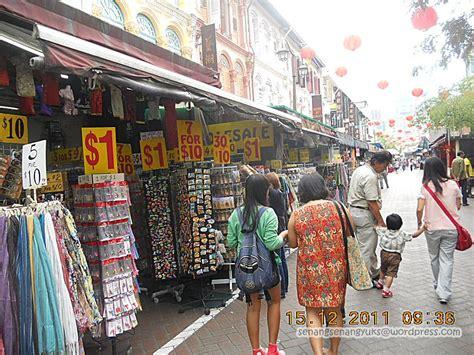 Gantungan Kunci Oleh Oleh Negeri Malaysia penggalan kisah dari chinatown singapura senang senang yuks