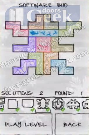 doodle fit electronic solutions doodle fit electronic software bug doors