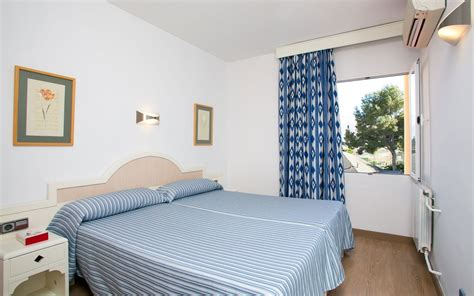 bathroom discount munster road aquasol apartments in majorca holiday apartments in
