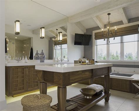 42 amazing tropical bathroom d 233 cor ideas digsdigs picturesque guest picks interior design ideas home bunch