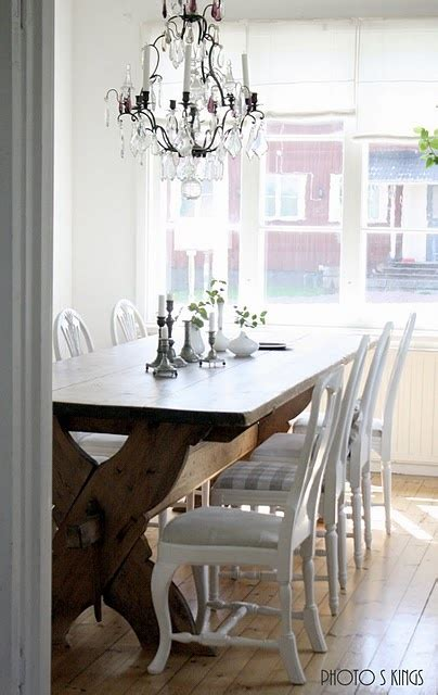 Gute Weiße Farbe Zum Streichen by Die Besten 25 Holztische Streichen Ideen Auf