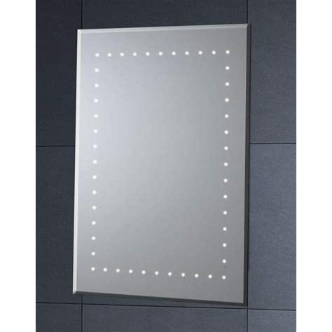 spiegelschrank 70x50 mi012 70x50 mirror cw shaver socket buy at bathroom