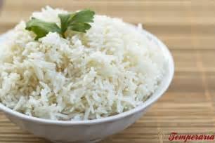 Resultado de imagen de foto de arroz