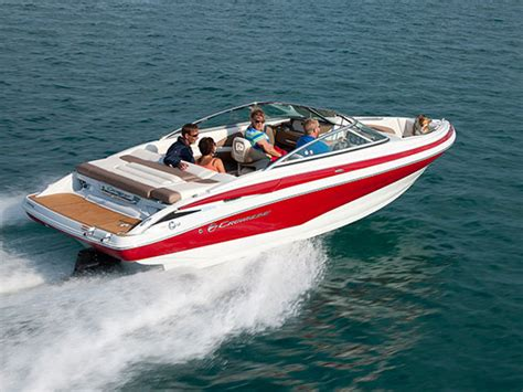 boats for sale fairfield ohio crownline 225 ss boats for sale in fairfield ohio