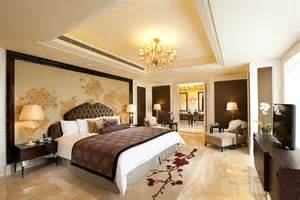 hton interior design guangzhou baiyun guangzhou china free n easy