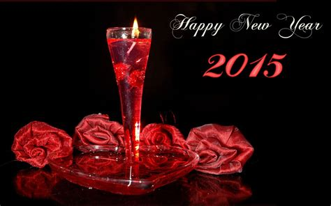 new year 2015 wallpaper happy new year 2015 wallpaper new year wallpaper 2015