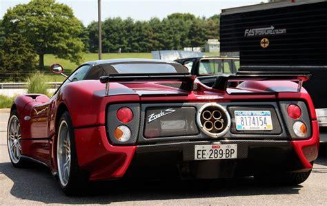 fotos de carros lujosos fotos de carros modernos galer 237 a de im 225 genes de carros modernos lista de carros