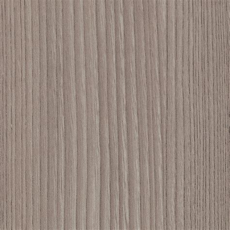 Counter Kitchen Design Formica 174 Laminate Weathered Ash