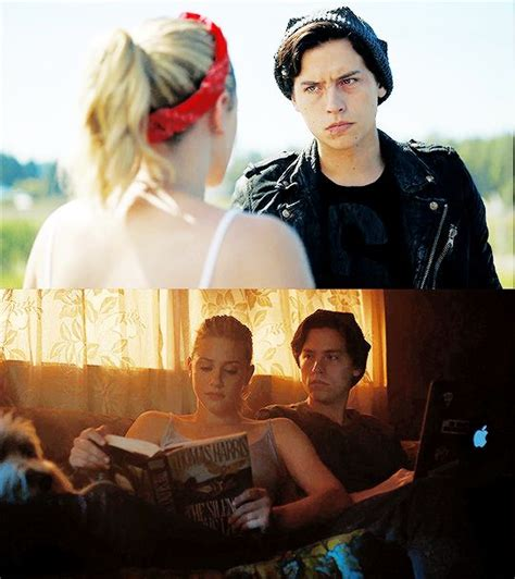 Week Dating Creepy Interesting And Emboldening by Best 25 Cast Of Riverdale Ideas On Archie