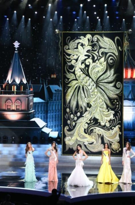 Auto Ummelden Kosten Offenburg by Der Titel Miss Universe 2013 Geht Nach Gabriela